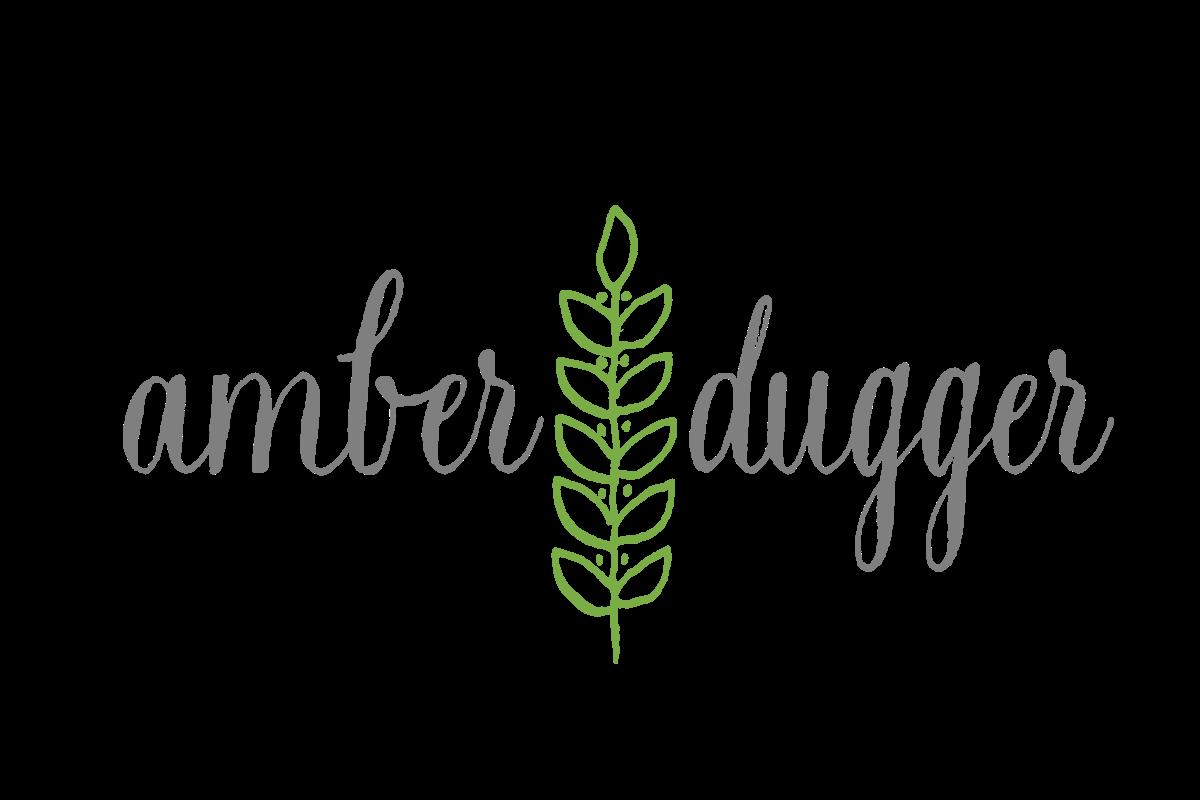 Amber Dugger