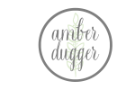 Amber Dugger Profit First Professional