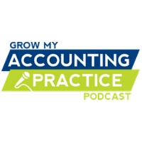 Grow Accounting Practice