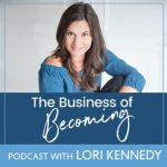 Lori Kennedy podcast